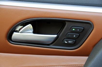 Acura công bố giá xe ZDX  - 10