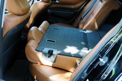 Acura công bố giá xe ZDX  - 11