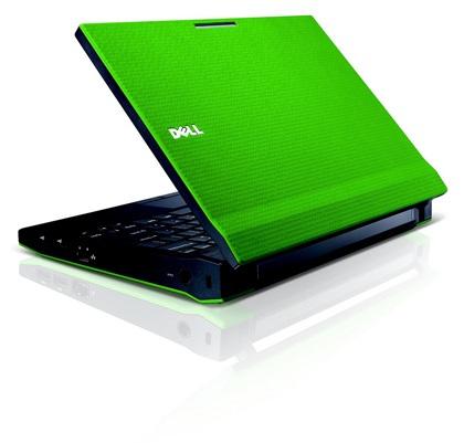 Những laptop cảm ứng đỉnh cao - 1