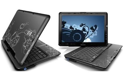 Những laptop cảm ứng đỉnh cao - 5