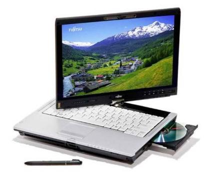 Những laptop cảm ứng đỉnh cao - 3