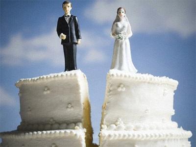 Không được kết hôn vì kỵ tuổi - 1