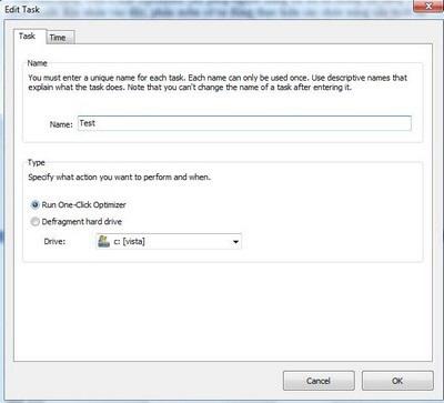 WinOptimizer 2010 - Tối ưu hệ thống chỉ bằng 1 cú click chuột - 11