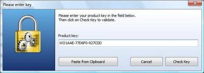 WinOptimizer 2010 - Tối ưu hệ thống chỉ bằng 1 cú click chuột - 4