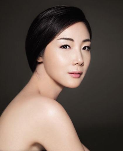"""Choi Ji Woo vẫn đắt """"sô"""" quảng cáo mỹ phẩm - 5"""
