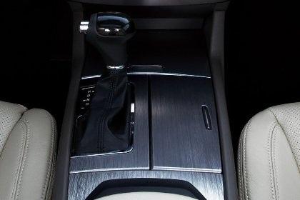 Kia Cadenza - Thêm lựa chọn sedan thể thao - 7