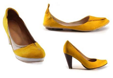 BST giày dép trẻ trung của Terra Plana - 10