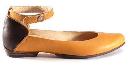BST giày dép trẻ trung của Terra Plana - 15