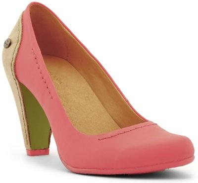 BST giày dép trẻ trung của Terra Plana - 12