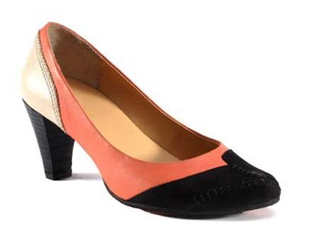 BST giày dép trẻ trung của Terra Plana - 13