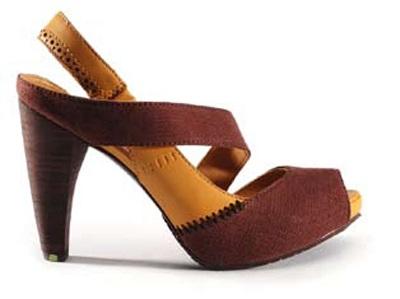 BST giày dép trẻ trung của Terra Plana - 14