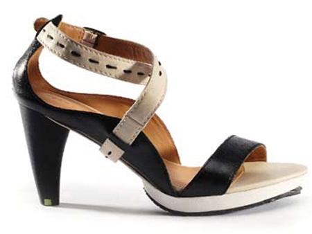 BST giày dép trẻ trung của Terra Plana - 2