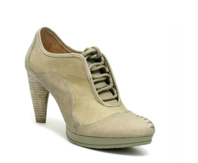 BST giày dép trẻ trung của Terra Plana - 6