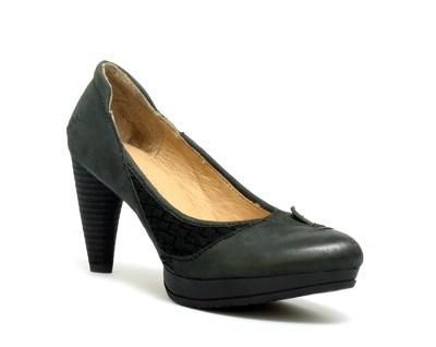 BST giày dép trẻ trung của Terra Plana - 7
