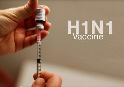 Vắc-xin cúm A/H1N1 an toàn với thai phụ - 1