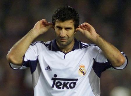 Những ký ức khó quên ở các cuộc đụng độ Barca-Real - 13