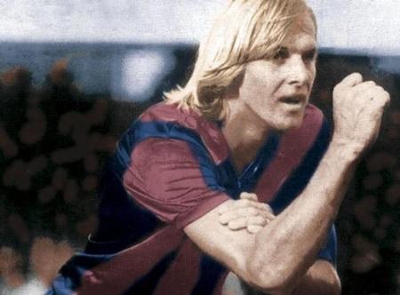 Những ký ức khó quên ở các cuộc đụng độ Barca-Real - 9
