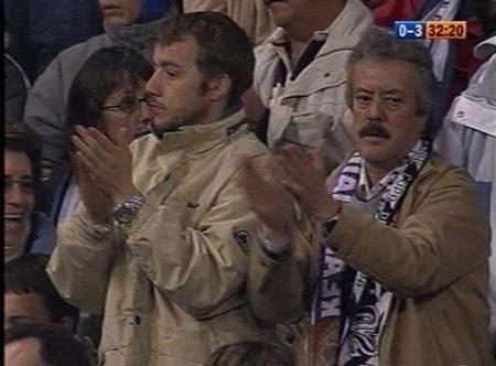 Những ký ức khó quên ở các cuộc đụng độ Barca-Real - 18