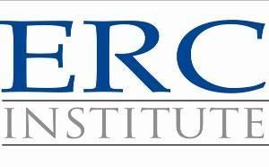 Cơ hội nhận học bổng và làm việc tại Singapore cùng học viện ERC - 1