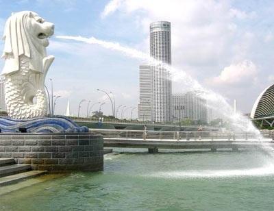 Bạn có muốn làm việc tại Singapore và các nước lân cận sau khi tốt nghiệp? - 1