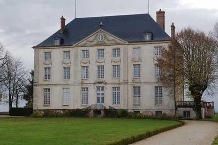 Thăm bảo tàng ô tô tổng thống ở Pháp - 1
