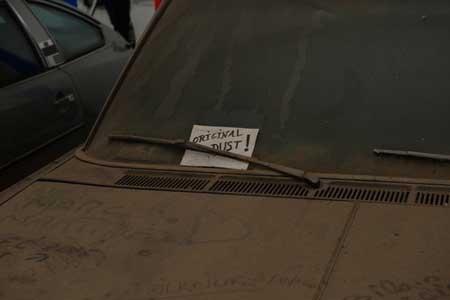 Thăm bảo tàng ô tô tổng thống ở Pháp - 11