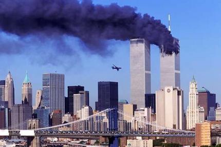 10 thảm họa khủng khiếp nhất thế giới 10 năm qua - 2