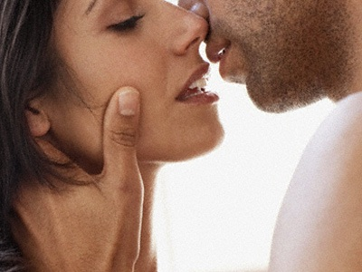 Thông điệp từ những nụ hôn - 1