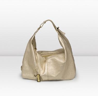 BST túi sành điệu của Jimmy Choo  - 12