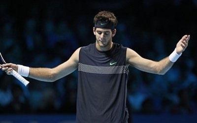 Davydenko vô địch tại ATP World Tour Finals - 2