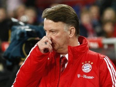 Bayern đại thắng, Leverkusen giành lại ngôi đầu - 3