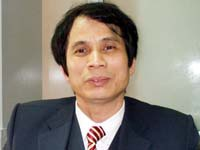 Sở GD-ĐT TPHCM nên xem xét lại hình thức kỷ luật thầy Bình - 2