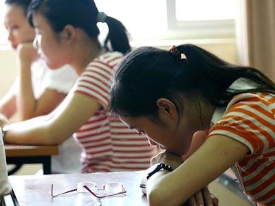 Cắt giảm thời lượng dạy các môn cơ bản đối với đại học - 1