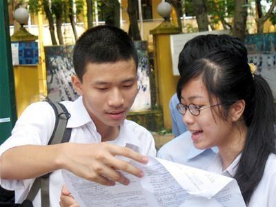 Năm 2010, mức học phí thấp nhất là 5000đ/tháng - 1