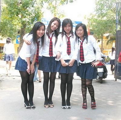 10 vấn đề giáo dục nổi bật 2009 - 4