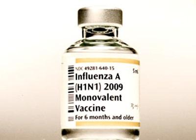 5 đột phá y học thế giới 2009 - 2
