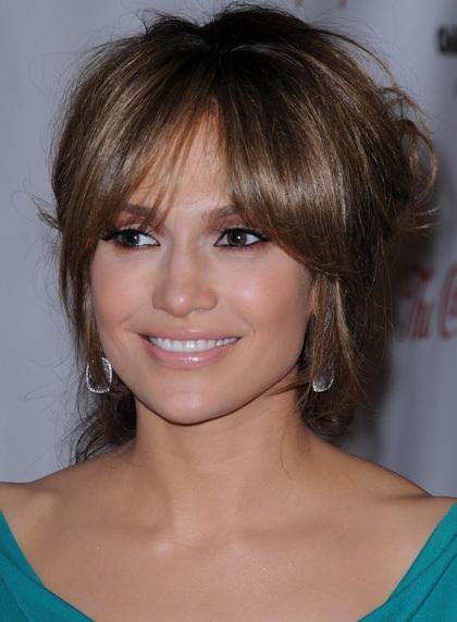 Jennifer Lopez phủ nhận tin đồn có con bằng thụ tinh ống nghiệm - 6