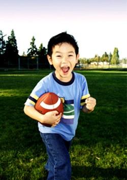 6 cách tăng cường hệ miễn dịch cho trẻ - 3