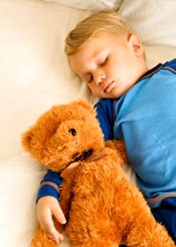6 cách tăng cường hệ miễn dịch cho trẻ - 2