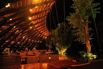 Flamingo Đại Lải Resort - Ngôi nhà trong mơ - 4