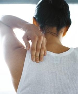 6 nguyên nhân gây bệnh đau nhức - 1