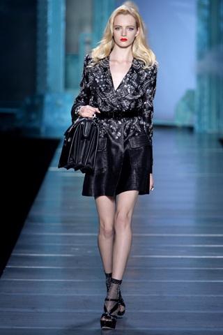 BST xuân hè 2010 của Christian Dior   - 2