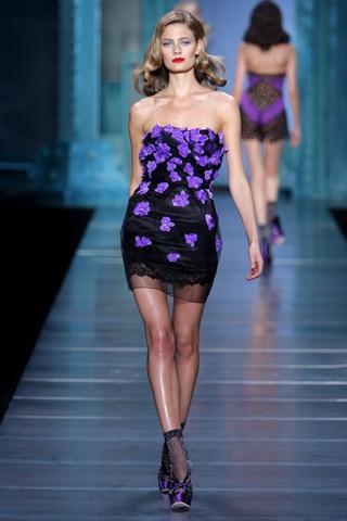 BST xuân hè 2010 của Christian Dior   - 8