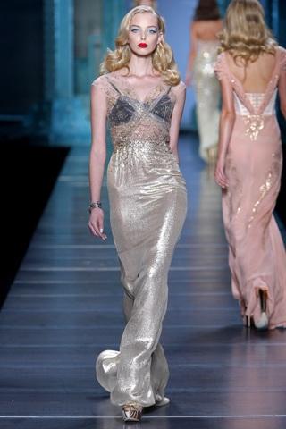 BST xuân hè 2010 của Christian Dior   - 16