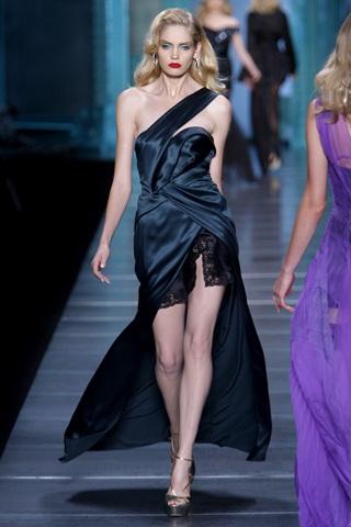 BST xuân hè 2010 của Christian Dior   - 19