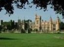 Học tập tại các trường hàng đầu tại Anh quốc và Cơ hội nhận các suât học bổng từ 10- 50% học phí. - 2