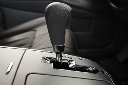 Nissan Murano có thêm bản động cơ diesel  - 4