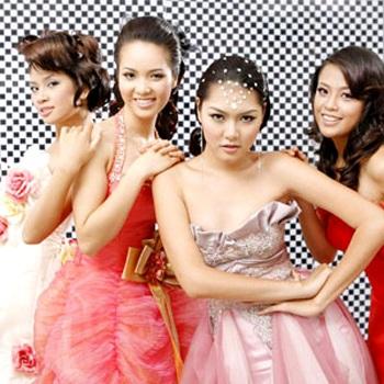 Việt Nam sẽ không tổ chức Hoa hậu thế giới 2010  - 2