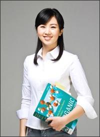 Cựu Hoa hậu Hàn Quốc đỗ 3 chương trình học tiến sỹ tại Mỹ - 1