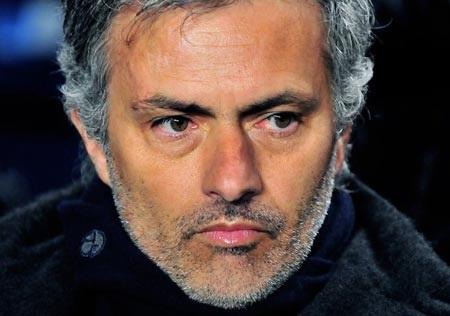 """10 lý do khiến Chelsea """"ôm hận"""" trước Inter - 4"""